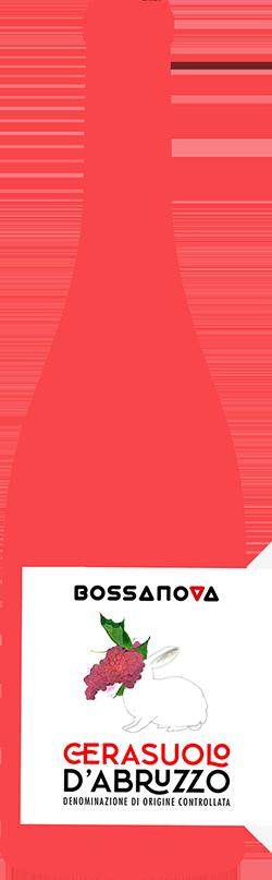 cerasuolo attacato - mobile